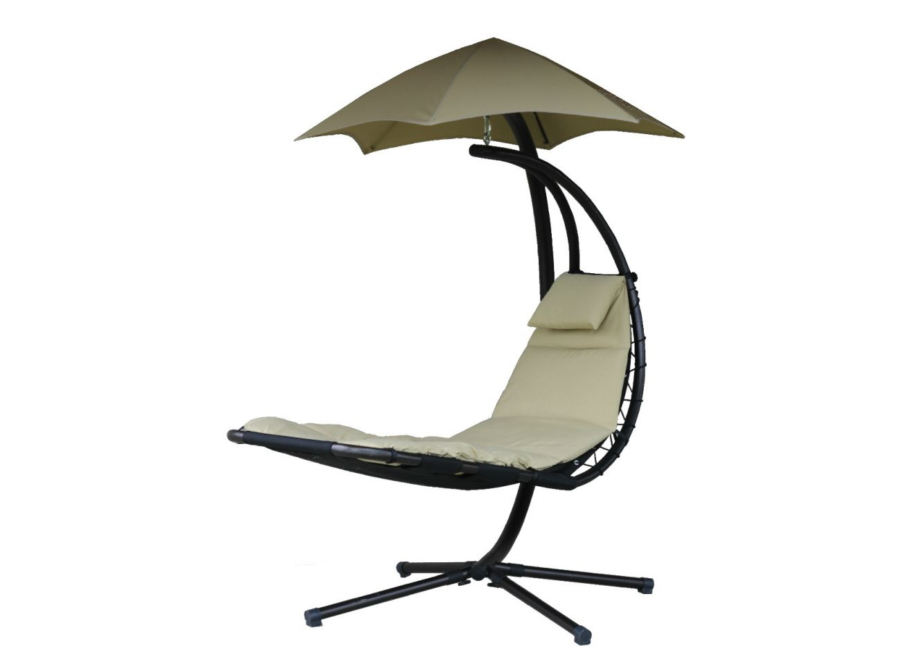 Original 1 Personne Dream Chair Sand