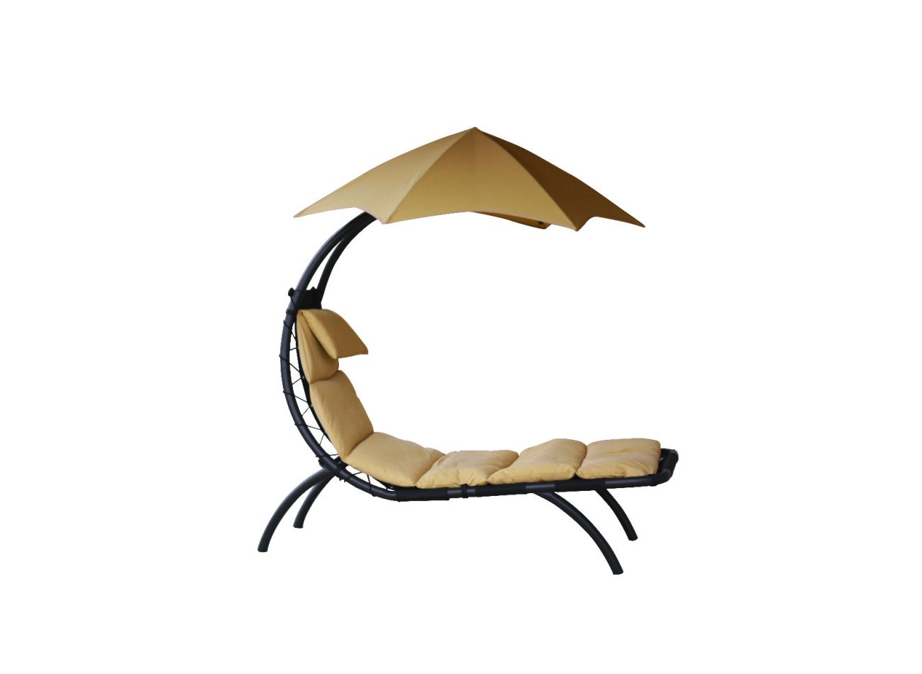 Original 1 Personne Dream Lounger Sand