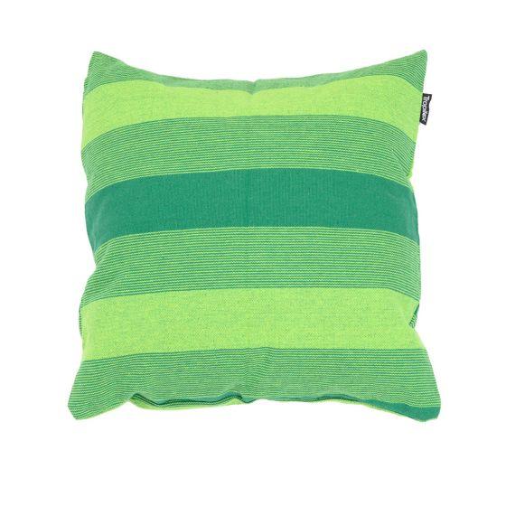 Oreiller Dream Green
