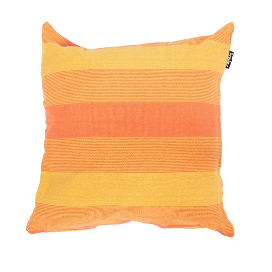 Oreiller Dream Orange
