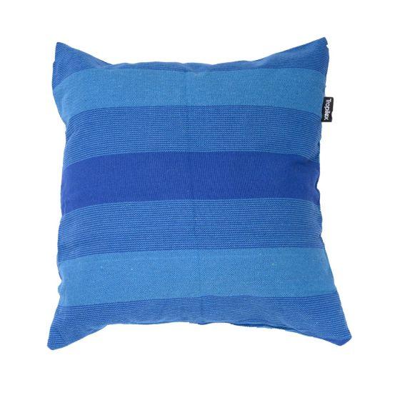Oreiller Dream Blue