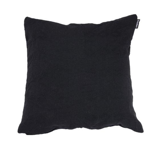 Oreiller Comfort Black