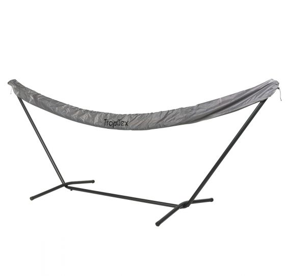 Couvercle de protection Hammock Sleeve
