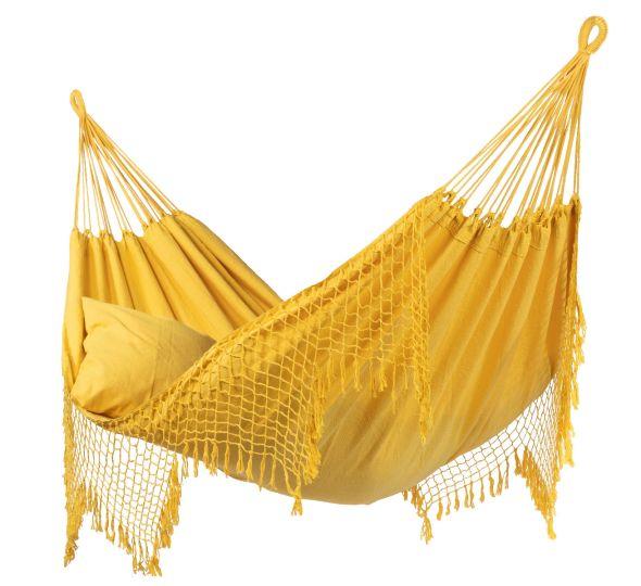 Hamac 2 Personnes Sublime Yellow