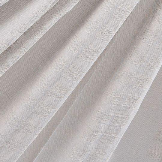 Petite couverture Comfort Pearl