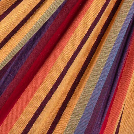 Petite couverture Rainbow