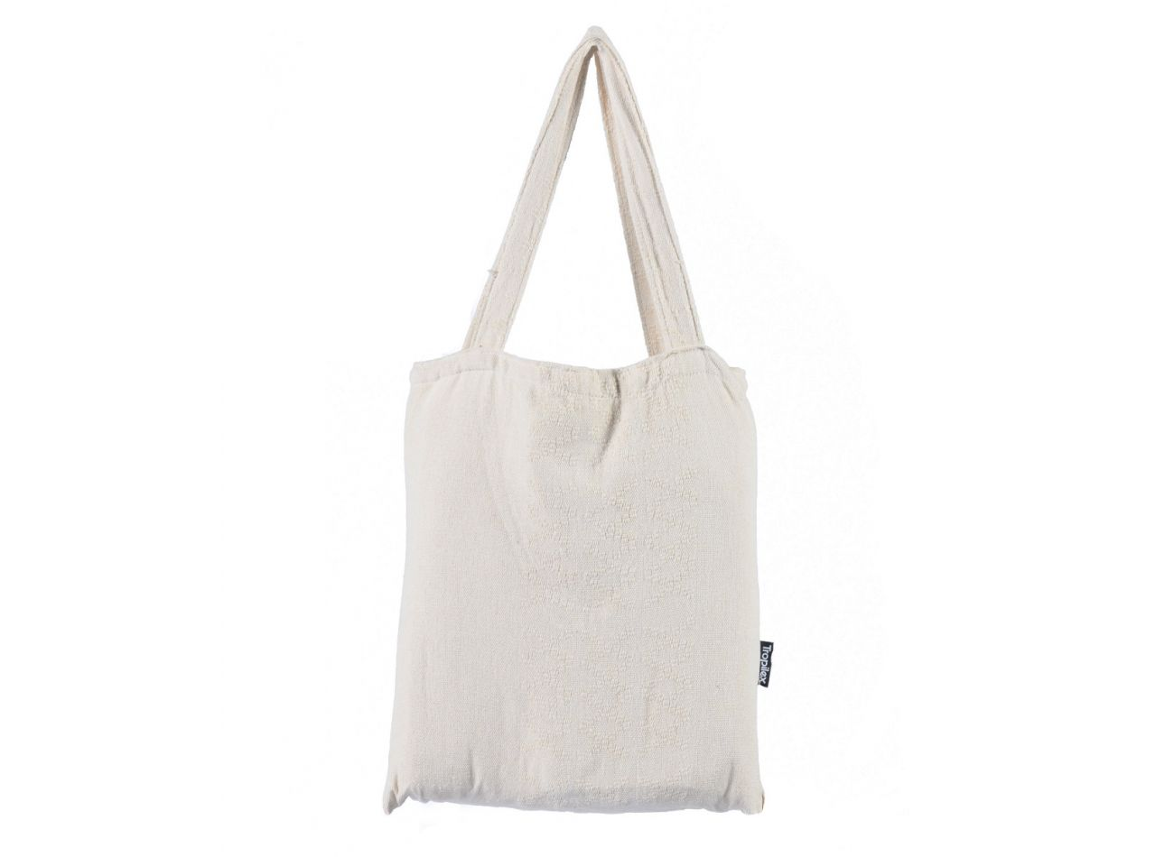 Hamac Famille Luxe White